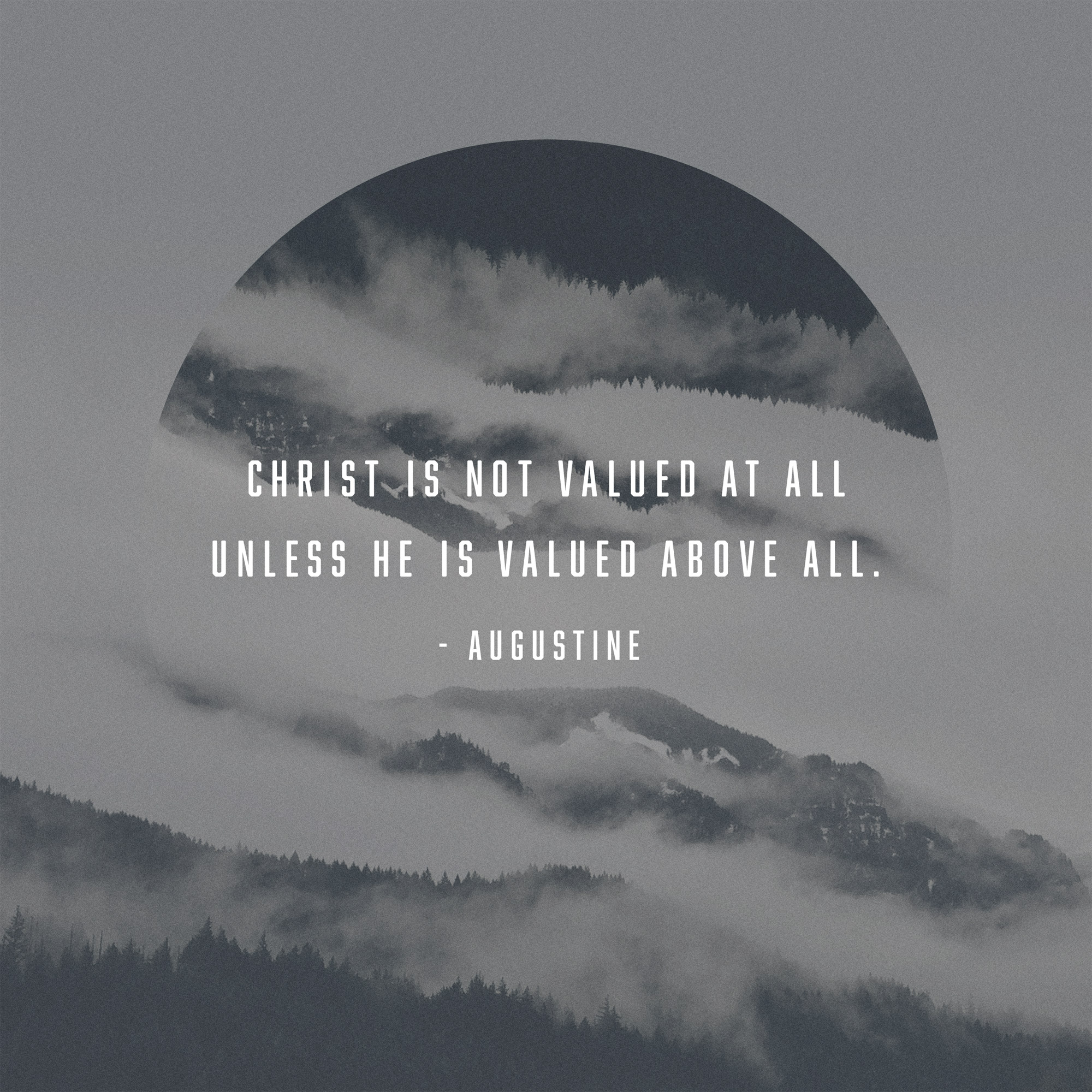 christ_is_not_valued_at_all-square-Square