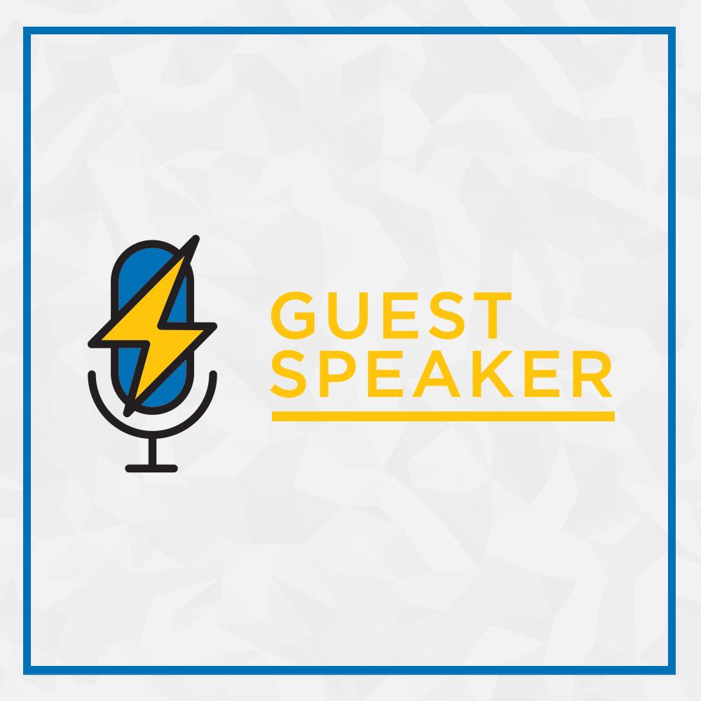 guest_speaker-square-Square