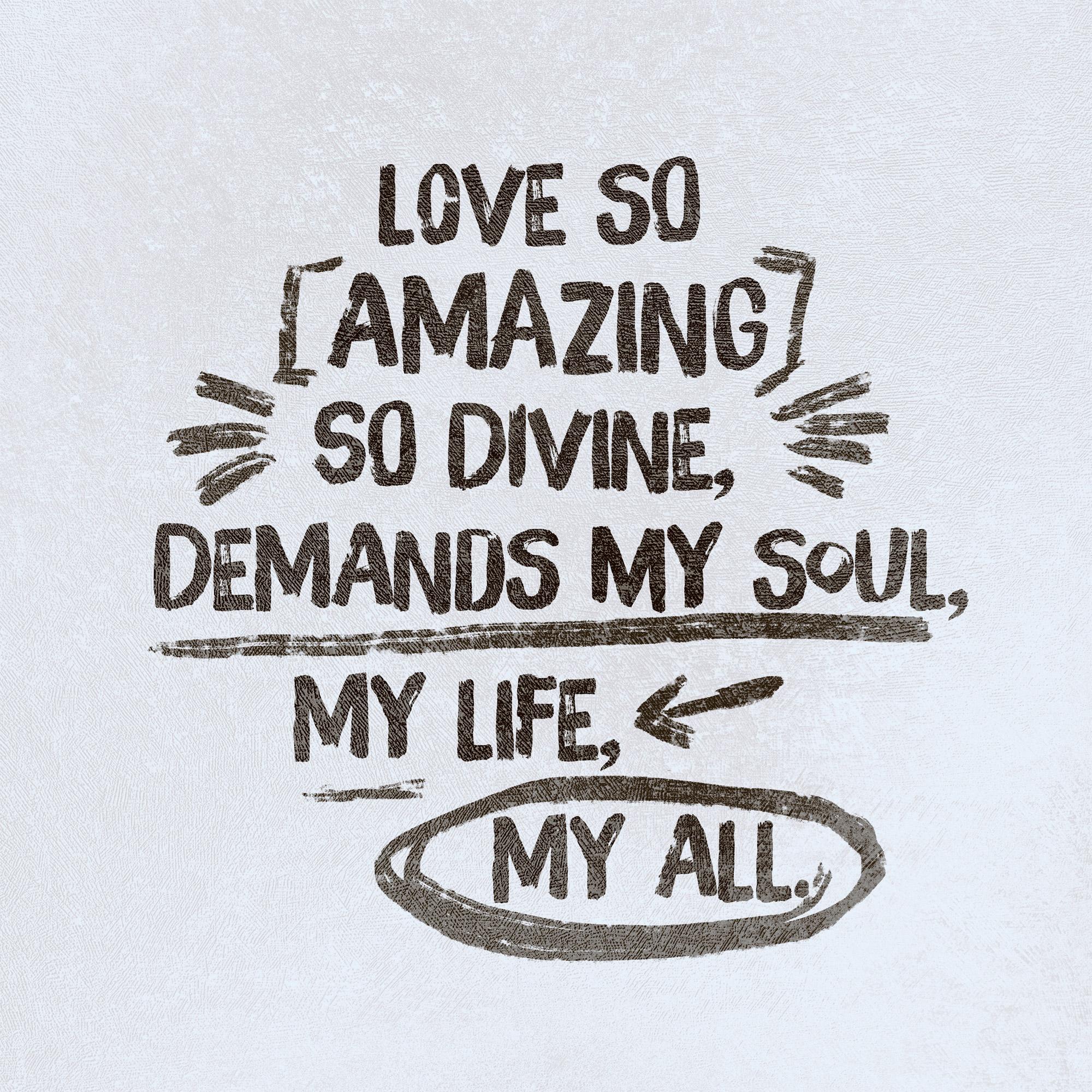 love_so_amazing_so_divine-square-Square